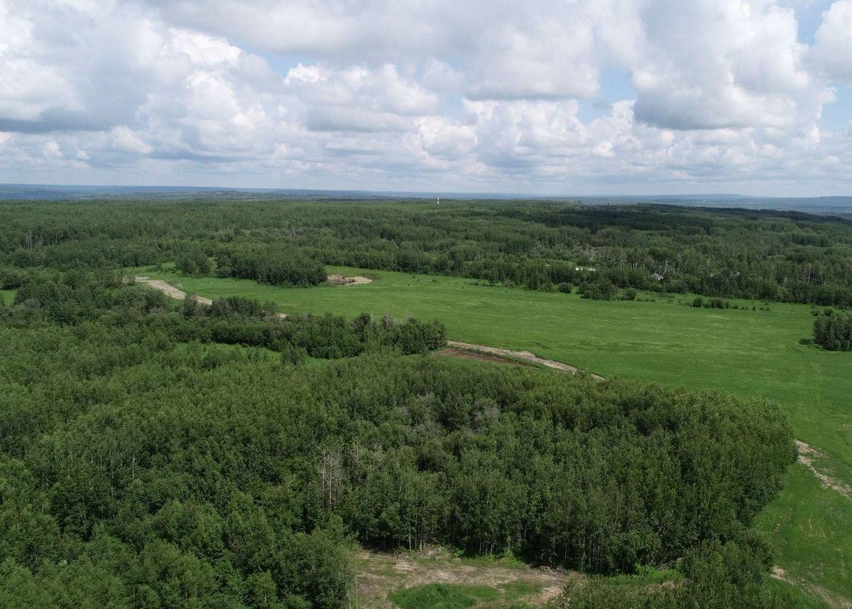 landscape-cropland-noperson-nature