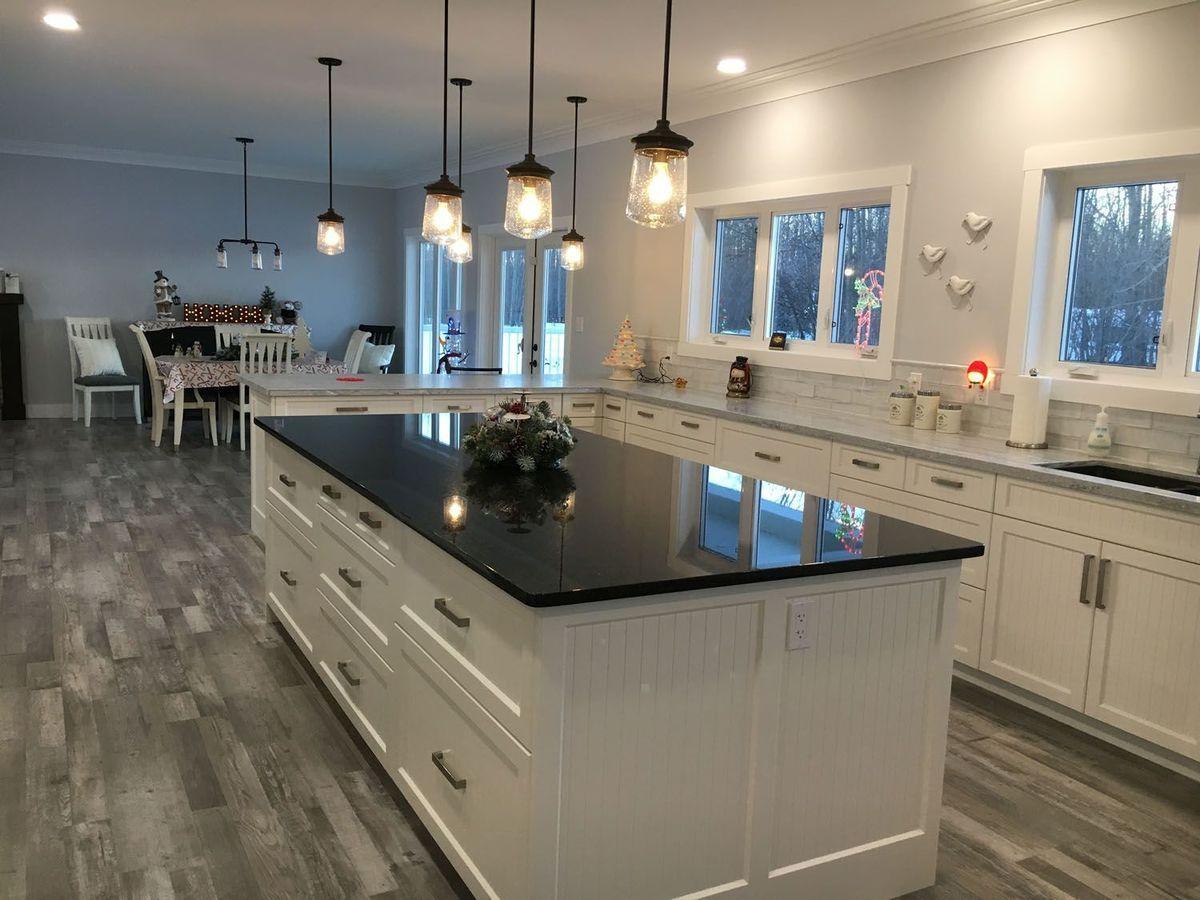 interiordesign-indoors-stove-room