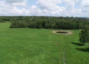 grass-landscape-golf-noperson