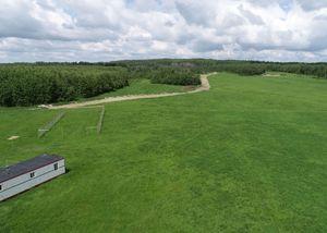 grass-golf-landscape-noperson