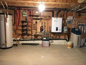 indoors-industry-basement-noperson