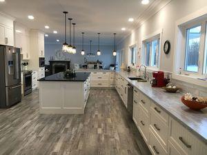 interiordesign-indoors-contemporary-room