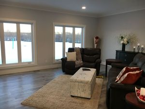 room-sofa-furniture-indoors