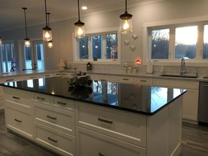interiordesign-indoors-furniture-room