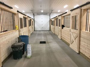 indoors-wood-noperson-warehouse