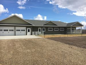 driveway-garage-home-house