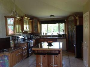 home-room-furniture-interiordesign