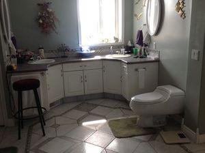 room-interiordesign-furniture-home