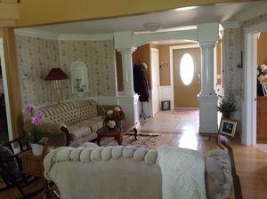 furniture-room-interiordesign-indoors