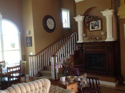 home-interiordesign-room-furniture