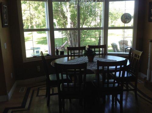 table-window-furniture-home
