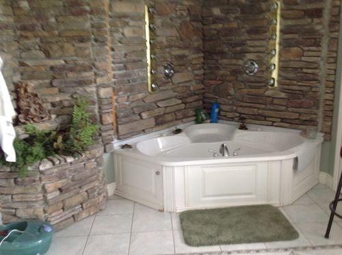 bathroom-bathtub-shower-faucet