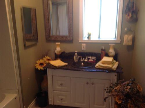 home-room-interiordesign-furniture