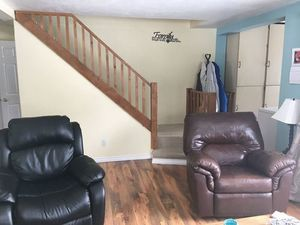 furniture-indoors-interiordesign-room
