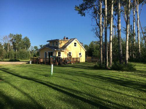house-noperson-home-grass