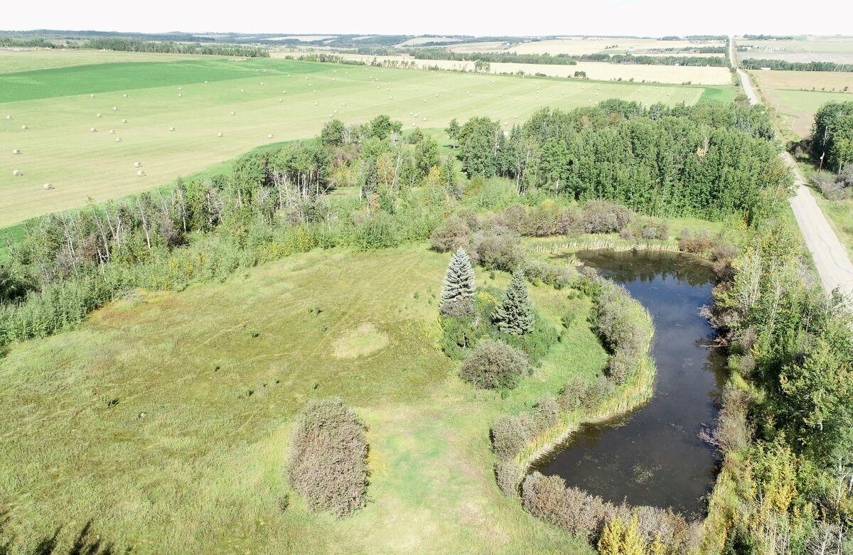 landscape-nature-noperson-water